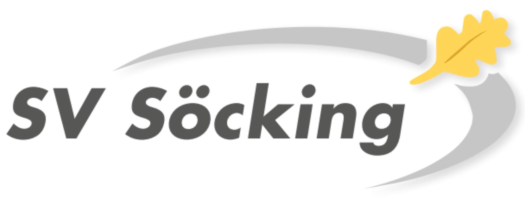 SV Söcking 1943 e.V.